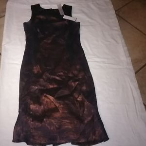 Hilton Hollis Dress